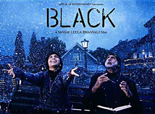 Black 2005 Hindi Movie Watch Online