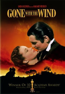 Gone With The Wind 1941 Hollywood Movie Watch Online