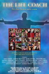 The Life Coach 2005 Hollywood Movie Watch Online