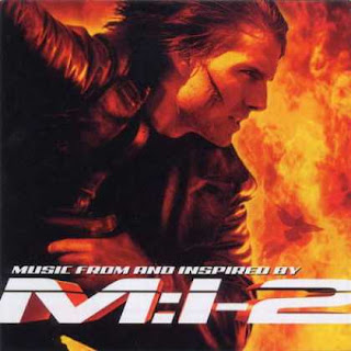 Mission: Impossible II 2000 Hindi Dubbed Movie Watch Online