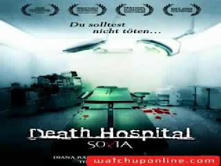 Sovia: Death Hospital 2009 Hollywood Movie Watch Online