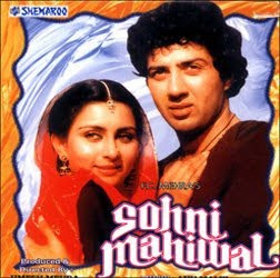 Sohni Mahiwal 1984 Hindi Movie Watch Online
