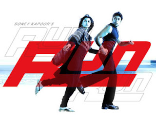 Run (2004) - Hindi Movie