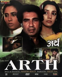 Arth 1982 Hindi Movie Watch Online
