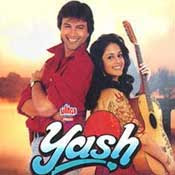 Yash (1996) - Hindi Movie