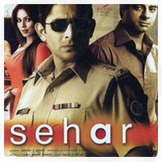 Sehar 2005 Hindi Movie Watch Online