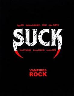 http://1.bp.blogspot.com/_cudK8MwW64I/TGeAFAH_E9I/AAAAAAAAoKk/DhKWh5QZTgo/s320/vampiressuck10.jpg