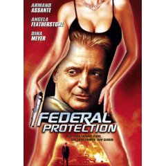 Federal Protection (2001) Streaming Megavideo