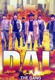 Dal: The Gang (2001) - Hindi Movie