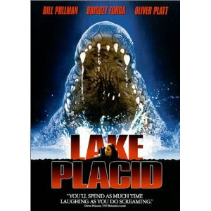 Lake Placid 3 2010 Hollywood Movie Watch Online