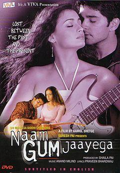 Gum Jaayega 2005 Hindi Movie Watch Online | Online Watch Movies Free