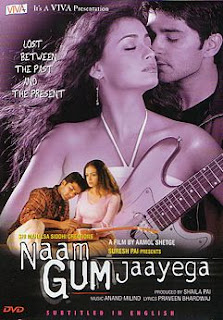 Naam Gum Jaayega (2005) - Hindi Movie