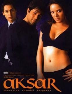 Aksar 2006 Hindi Movie Watch Online