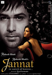 Jannat: In Search of Heaven... 2008 Hindi Movie Watch Online