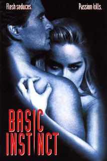 Basic Instinct 1992 Hollywood Movie Watch Online