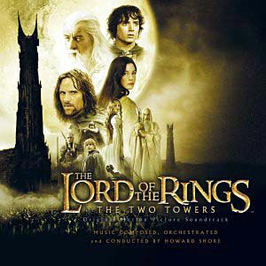 The Lord of the Rings: The Two Towers 2002 Hindi Dubbed Movie Watch Online