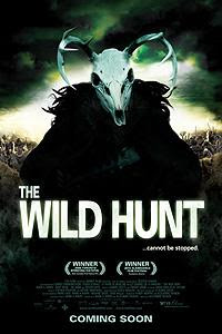 The Wild Hunt 2009 Hollywood Movie Watch Online