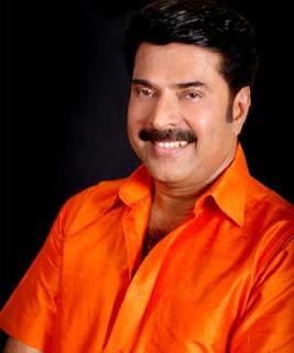 Utharam 1989 Malayalam Movie Watch Online