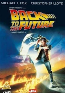 Back to the Future 1985 Hindi Dubbed Movie Watch Online