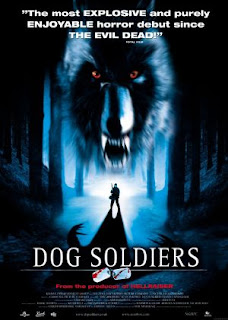 Dog Soldiers 2002 Hollywood Movie Watch Online