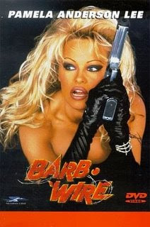 Barb Wire 1996 Hindi Dubbed Movie Watch Online