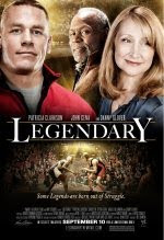 Legendary 2010 Hollywood Movie Watch Online