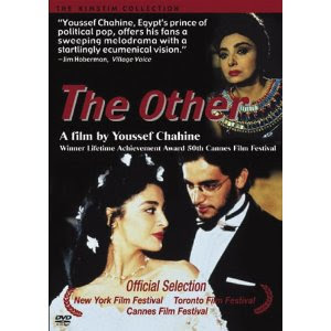 The Other 1999 Hollywood Movie Watch Online