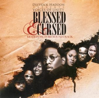 Blessed and Cursed 2010 Hollywood Movie Watch Online