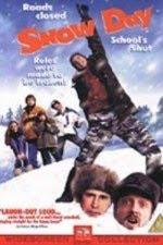 Snow Day 2000 Hollywood Movie Watch Online