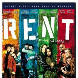 Watch Rent () full movie online on MegaMovieLine. Drama, Musical, Romance latest and full length movies watch online free. Movie trailers, now playing and top movies available.