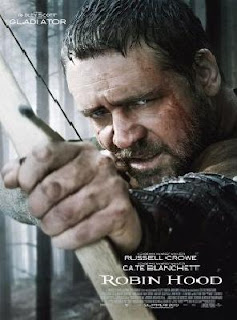 Robin Hood 2010 Hindi Dubbed Movie Watch Online