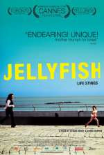Jellyfish 2007 Hollywood Movie Watch Online