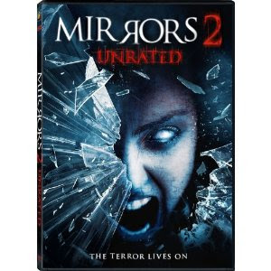 Mirrors 2 2010 Hollywood Movie Watch Online