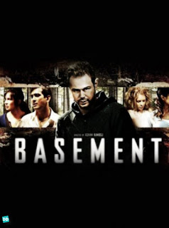 Basement 2010 Hollywood Movie Watch Online