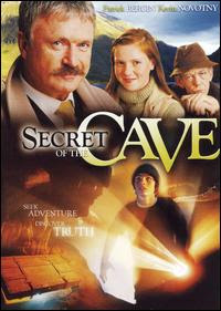 Secret of the Cave 2006 Hollywood Movie Watch Online