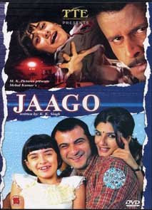 Jaago 2004 Hindi Movie Watch Online