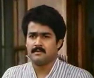 Swanthamevide Bandhamevide (1984) - Malayalam Movie