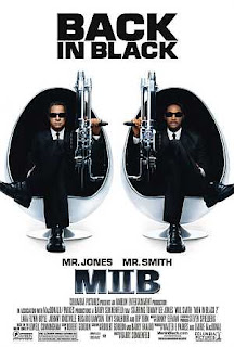 Men in Black 1997 Hindi Dubbed Movie Watch Online