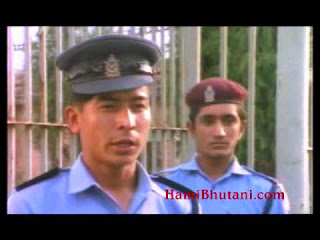 Upakar Nepali (2000) - Nepali Movie