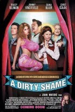 A Dirty Shame 2004 Hollywood Movie Watch Online