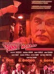 Johnny Morran 2005 Hollywood Movie Watch Online