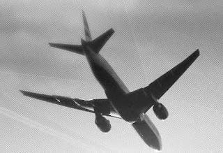 servicios minimos vuelos