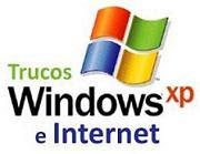 TRUCOS PARA INTERNET