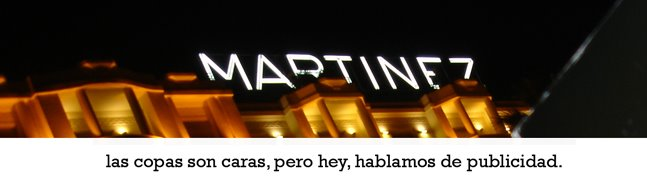 The Martinez™