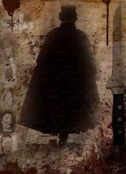 Casebook: Jack The Ripper