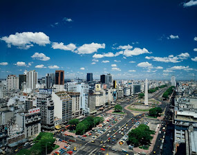 Hayalimin şehri
