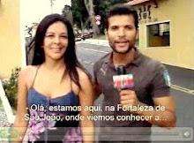 JORNALISMO DA TVHARE.COM