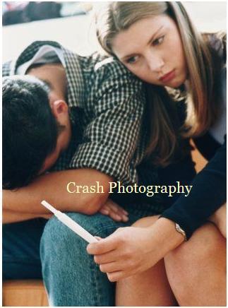 adolescentes edad: