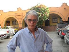 ROJO GRAU UN DIRECTOR DE CINE MEXICANO DIGITAL DEL SIGLO XXI