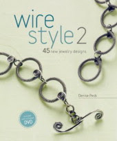 See my beads in Wire Style 2